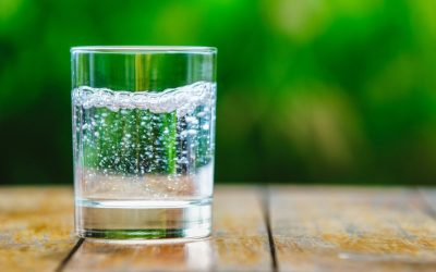 How to Make Water More Hydrating