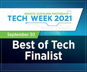 RooSense Selected as Finalist for Most Promising Startup in GCP Best of Tech Awards